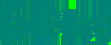Ranking Köche Online Marketing Ludwigsburg Spezialist für SEO Bing