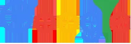 Ranking Köche Online Marketing Ludwigsburg Spezialist für Google SEO