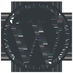 Ranking Köche Online Marketing Ludwigsburg Spezialist für WordPress Webseiten